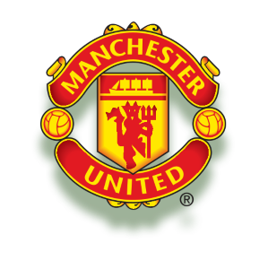 manchester-united.altimg