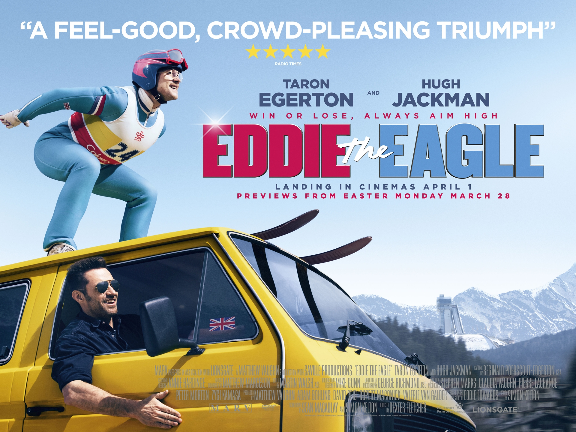 Quad-Van-AW_29880-Eddie-the-Eagle